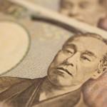【2016年】ジャンボ宝くじを購入するのに良い吉日!