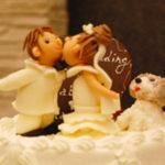 【2017年】結婚式や引越しに人気の大安は63回!うち土日が17回!