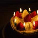 誕生日や記念日に入籍するはずが仏滅や赤口など凶の日だったら…