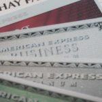 一粒万倍日にクレジットカードで買い物するとよくない場合とよい場合